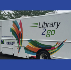 bookmobile_small