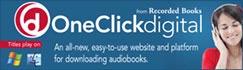 OCD_Lib_Web-Banner-thmb