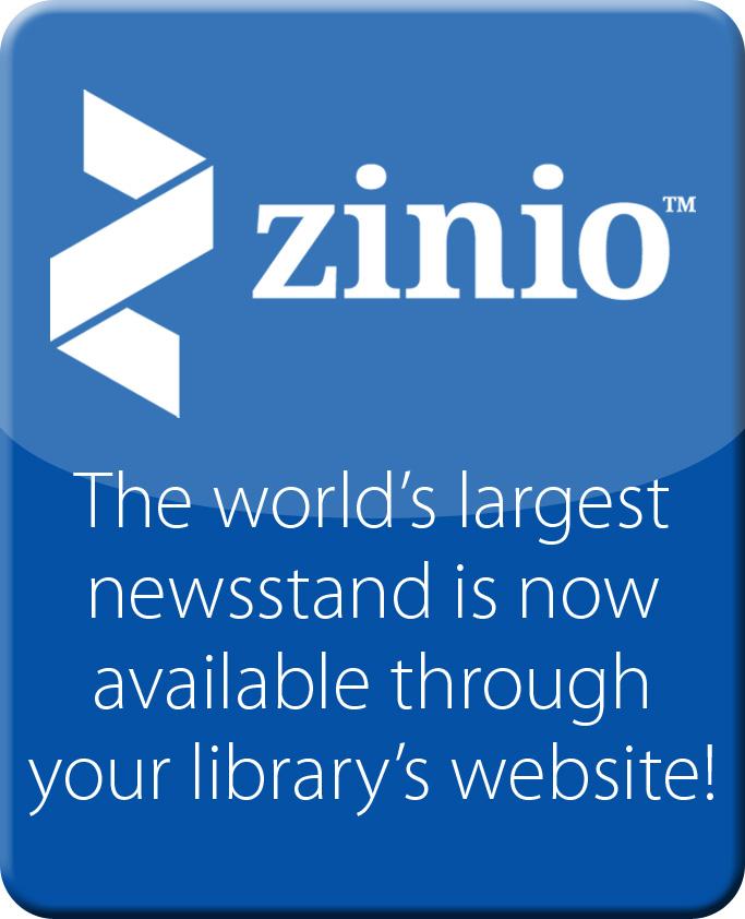 Zinio_WebButton-1