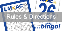 LMxAC_Bingo_Rules