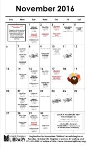 november-december-16