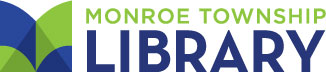 Monroe Township Library | Home